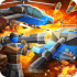 Army Battle Simulator mod kim cương (gems) – Game chiến tranh cho Android