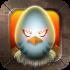 Egg Fight v1.3.0 mod tiền (gold) – Game đấu trứng cho Android