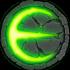 Eternium HD mod tiền và kim cương (coins gems) cho Android