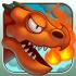 Mad Dragon v1.6.00 mod vàng (coins) – Game rồng điên cho Android