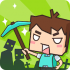 Mine Survival mod kim cương (ruby) – Game sinh tồn RPG cho Android