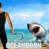 Oceanborn v1.5 mod vàng (money) – Game sinh tồn biển cả cho Android
