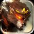 Return of the Monkey King mod tiền – Game Tôn Ngộ Không cho Android