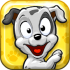 Save the Puppies Premium v1.52 mod chìa khoá (keys) cho Android