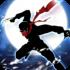 Shadow Warrior 3 mod vàng & kim cương (gold/ diamonds) cho Android