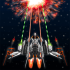 Shooting Sky mod kim cương – Game Galaxy Attack Shooter cho Android