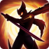 Stickman Warrior mod – Game RPG League of Shadow Fighter cho Android