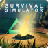 Survival Simulator mod tiền (money) – Game sinh tồn đẹp cho Android
