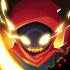 Sword Man v2.0.0 mod tiền và kim cương (coins & gems) cho Android