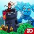 Kingdom Defense mod gems – Game thủ thành Tiếng Việt cho Android