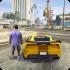 Vegas Crime City mod kim cương (crystals) – Game GTA thu nhỏ cho Android