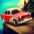 Vertigo Racing v1.0.4 mod vàng (coins) – Game đua xe cổ cho Android