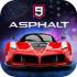 Asphalt 9 hack tiền (money) – Game khủng hơn Asphalt 8 cho Android
