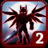 Chiến Binh Trả Thù mod tiền – Game Shadow Revenge 2 cho Android