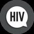 3 tháng sống trong sự sợ hãi HIV và cái kết