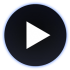 Poweramp Music Player [Full – Không check license] cho Android