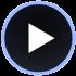 Poweramp Music Player [Full – Không check license] cho Android