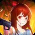 The Girls Zombie Killer mod vàng & kim cương (coins gems) cho Android