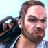 Battle Dogs mod tiền (money) – Game giống GTA bản mini cho Android