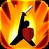 Battleheart HD v1.6 mod vàng (gold) [Mika Mobile] cho Android