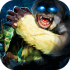 "Bigfoot Monster Hunter mod – Game quái vật ""kinh dị"" cho Android"