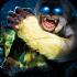 """Bigfoot Monster Hunter v1.93 mod bất tử – Game quái vật """"kinh dị"""" cho Android"""