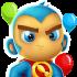 Bloons Supermonkey 2 [Full/ Mod] – Game bắn bong bóng cho Android