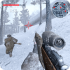 Call of Sniper WW2 mod tiền (money) – Game bắn súng ngắm cho Android