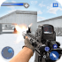 Counter Terrorist Sniper Shoot v1.2 mod tiền vàng (coins) cho Android