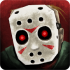 Friday the 13th mod & unlock – Game thứ 6 ngày 13 kinh dị cho Android