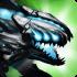 Guns and Magic v1.1.0 mod kim cương (gold crystals) cho Android