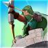 King of Defense mod kim cương (gems) – Game vua thủ thành cho Android