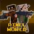 Pixel Z Hunter 2 3D mod kim cương (gems) – Game bắn súng pixel cho Android