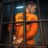 Prison Escape mod tiền (money) – Game Vượt Ngục Sinh Tồn cho Android