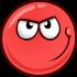 Red Ball 4 v1.3.21 mod lives & xoá quảng cáo cho Android