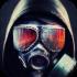 The Sun Origin mod tiền (signs) – Game hậu tận thế cho Android