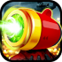 Tower Defense Battle Zone mod tiền – Game thủ thành hay cho Android
