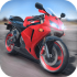 Ultimate Motorcycle Simulator mod kim cương (cash diamonds) cho Android
