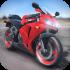 Ultimate Motorcycle Simulator mod kim cương (cash diamonds) cho Android