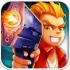 战火英雄 mod tiền (gold gems) – Game Anh hùng chiến tranh cho Android