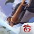 Garena Free Fire – Thảo luận bắn súng sinh tồn Tiếng Việt cho Android