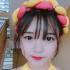 [4] Tổng hợp ảnh gái Việt mặt xinh, dễ thương (cute)