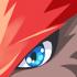 EvoCreo v1.5.0 mod tiền [Full Money] – Game RPG độc nhất cho Android