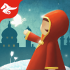 Lost Journey v1.3.13 mod tiền (currency) cho Android (Dreamsky)