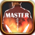 Master mod tiền (Full Gold) – Game Tuyệt đỉnh Kungfu cho Android