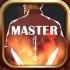 Master v2.0.2 mod tiền (Full Money) – Game Tuyệt đỉnh Kungfu cho Android