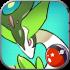 Monster Trips Chaos mod kim cương (gold gems) cho Android