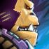 Mutant Rampage v1.1.1 mod kim cương (gems) – Game phá huỷ thành phố cho Android