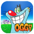 Oggy And The Cockroaches mod kim cương (gems) cho Android