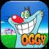 Oggy And The Cockroaches mod kim cương (gems) cho Android